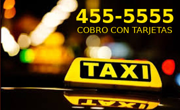 Radio Taxi